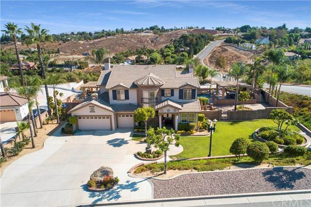 14082 Crystal View, Riverside, CA 92508 (#IV20206498) :: The DeBonis Team