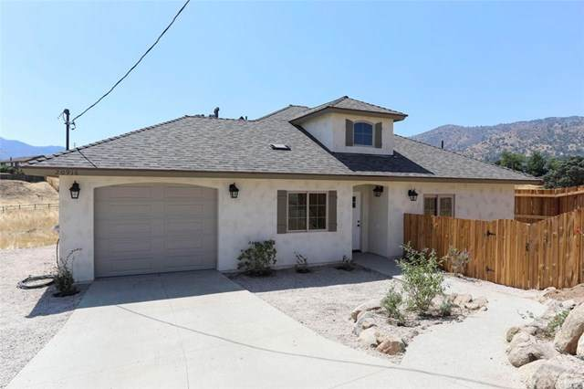 20916 White Pine Drive, Tehachapi, CA 93561 (#PI20207949) :: Team Forss Realty Group