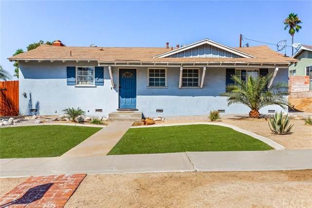 22176 Carhart Avenue, Grand Terrace, CA 92313 (#TR20208008) :: eXp Realty of California Inc.