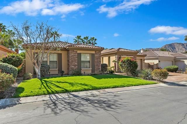 78217 Red Hawk Lane, La Quinta, CA 92253 (#219050779DA) :: Steele Canyon Realty