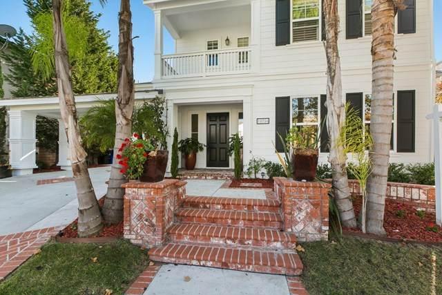 10756 Cherry Hill Drive, San Diego, CA 92130 (#NDP2000741) :: Go Gabby