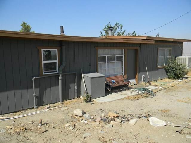 8725 Buena Vista Road - Photo 1