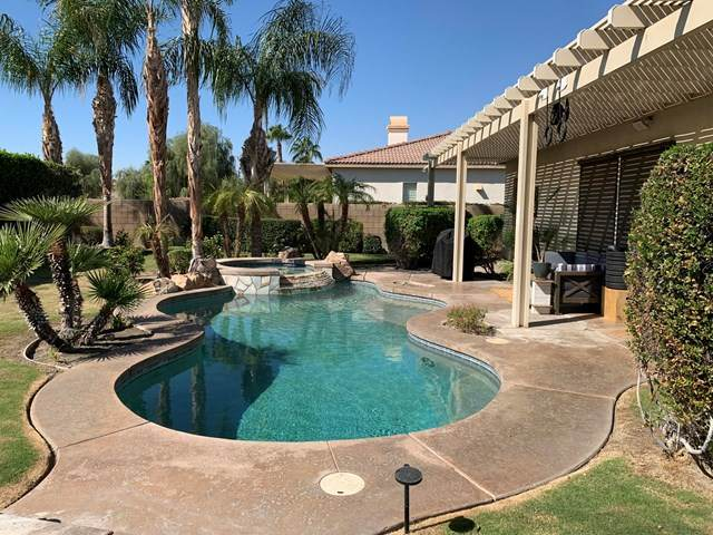 43635 Corte Del Oro, La Quinta, CA 92253 (#219050796DA) :: The Results Group