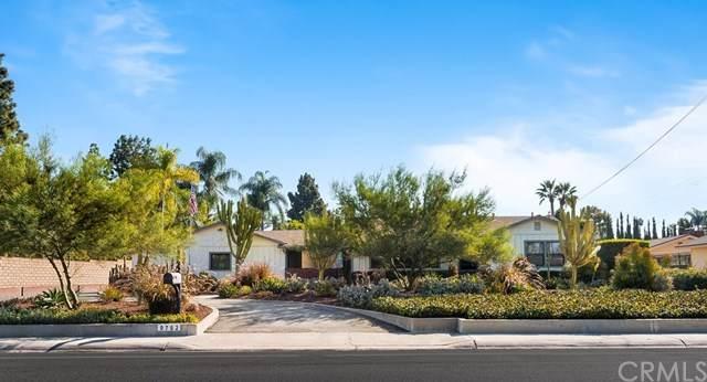9762 Nichols Avenue, Villa Park, CA 92861 (#OC20208239) :: The Miller Group