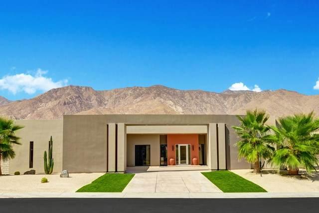 3209 Estaban Way, Palm Springs, CA 92264 (#219050802PS) :: Crudo & Associates
