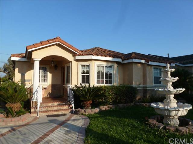 17104 Wilkie Avenue, Torrance, CA 90504 (#PW20208327) :: Team Forss Realty Group