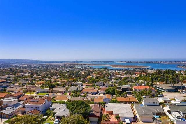 2820 Burgener Blvd., San Diego, CA 92110 (#200047469) :: Crudo & Associates