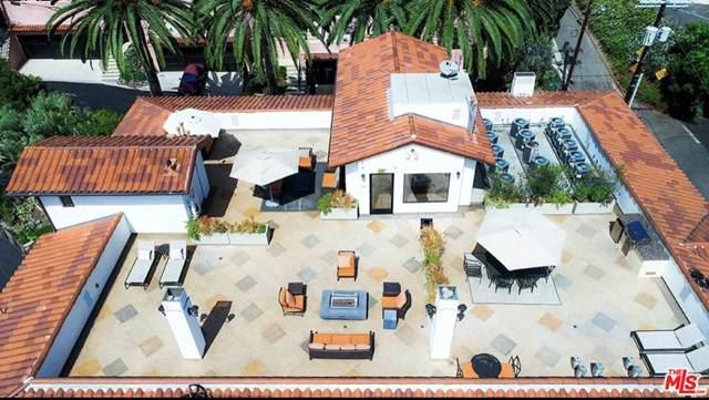 6902 Bonita Terrace - Photo 1