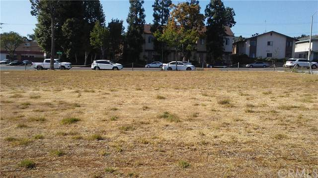 12708 Hadley Street, Whittier, CA 90601 (#WS20208496) :: The Results Group