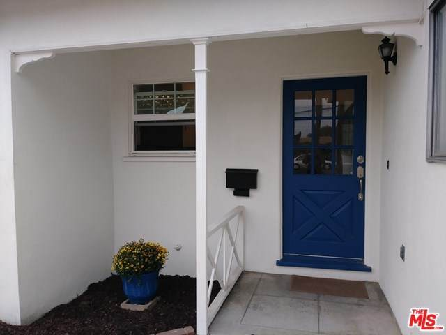 6345 N Vista Street, San Gabriel, CA 91775 (#20641800) :: Zutila, Inc.