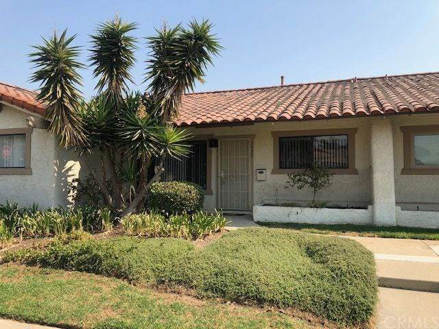1497 Calle De Anza, Placentia, CA 92870 (#PW20208498) :: The Results Group