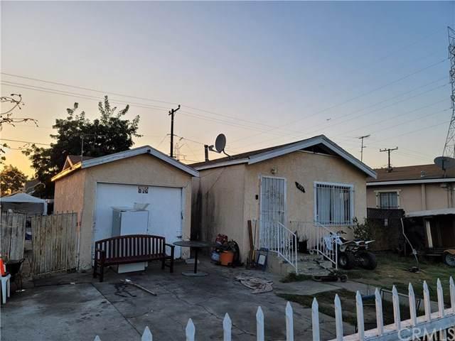 9723 Zamora Avenue - Photo 1