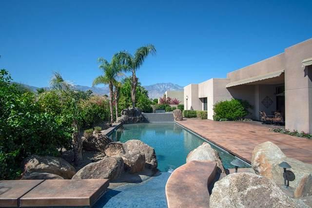 30 Summer Sky Circle, Rancho Mirage, CA 92270 (#219050820DA) :: eXp Realty of California Inc.