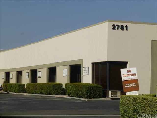 2781 N Saturn Street D, Brea, CA 92821 (#PW20208636) :: Team Forss Realty Group