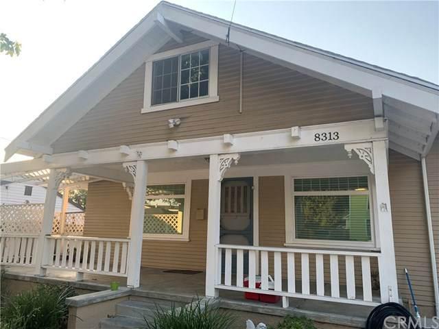 8313 Comstock Avenue - Photo 1