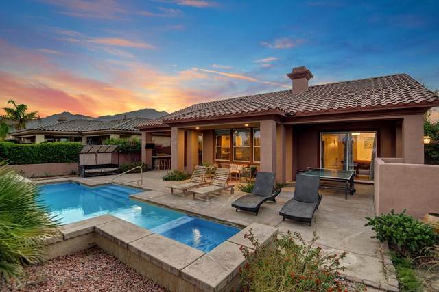 57660 Black Diamond, La Quinta, CA 92253 (#219050835DA) :: The Miller Group