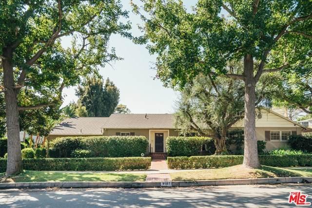 9167 Carmelita Avenue - Photo 1