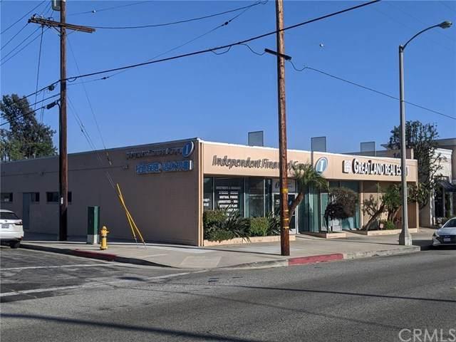 142 San Gabriel Boulevard - Photo 1