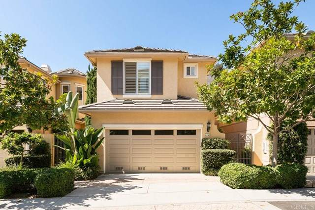 3776 Quarter Mile Drive, San Diego, CA 92130 (#NDP2000775) :: Zutila, Inc.