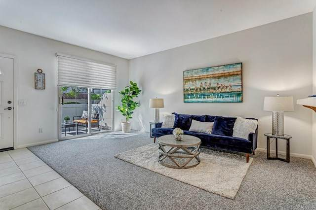 4042 Craven Rd #44, Oceanside, CA 92057 (#NDP2000779) :: The Results Group