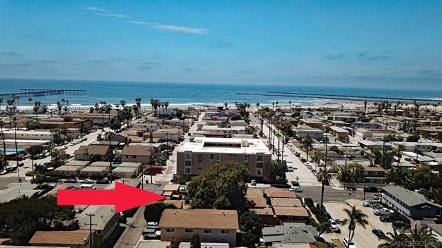 4985 Cape May, San Diego, CA 92107 (#200047546) :: eXp Realty of California Inc.