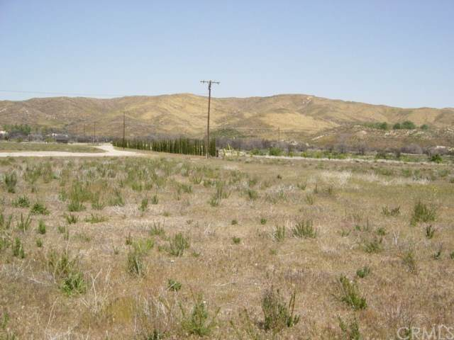 0 Highway 138 - Photo 1
