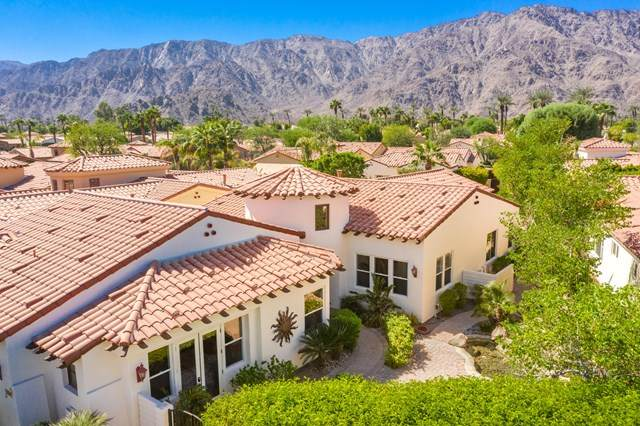 50095 Malaga Court, La Quinta, CA 92253 (#219050857DA) :: The Miller Group