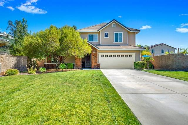 32317 Beaver Creek Ln, Temecula, CA 92592 (#NDP2000785) :: EXIT Alliance Realty