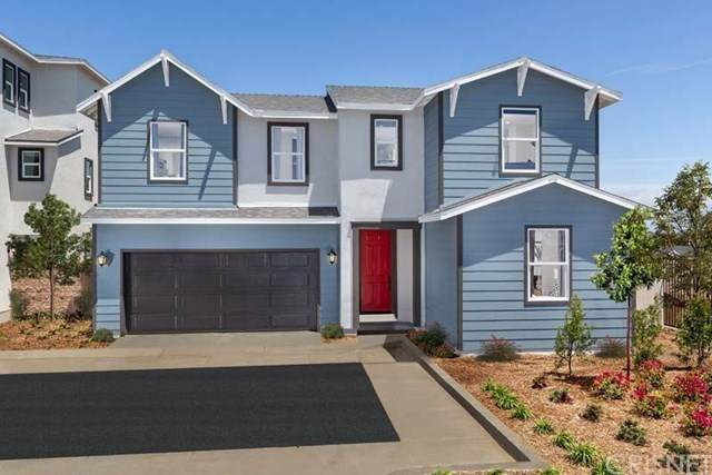 1203 Beach Lane, Harbor City, CA 90710 (#SR20209333) :: RE/MAX Masters