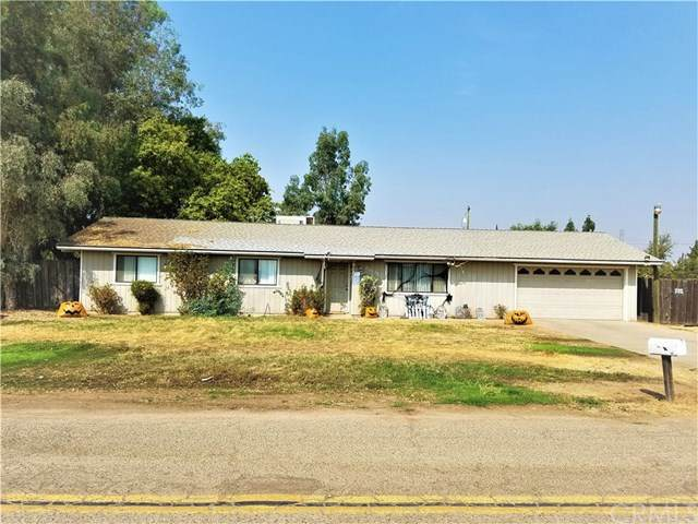 26375 Dillon Way, Madera, CA 93638 (#MD20209443) :: Crudo & Associates