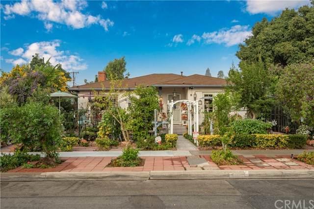 3345 San Anseline Avenue - Photo 1