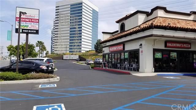 150 S. Pacific Coast Highway, El Segundo, CA 90245 (#PW20206862) :: Bathurst Coastal Properties