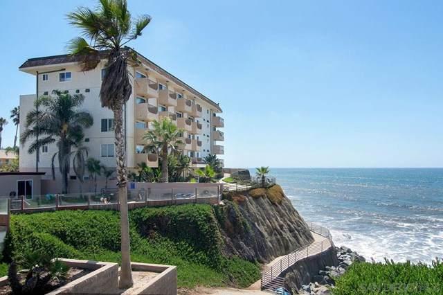 4878 Pescadero Ave #103, San Diego, CA 92107 (#200047587) :: Zutila, Inc.