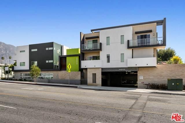 2000 Lake Avenue, Altadena, CA 91001 (#20641954) :: TeamRobinson | RE/MAX One
