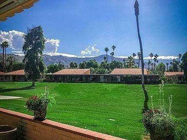 17 La Cerra Drive, Rancho Mirage, CA 92270 (#219050878DA) :: Zutila, Inc.