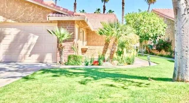 201 N Camino Arroyo N, Palm Desert, CA 92260 (#219050887DA) :: Crudo & Associates