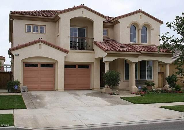 2006 Ocaso Place, Oxnard, CA 93030 (#V1-1765) :: eXp Realty of California Inc.