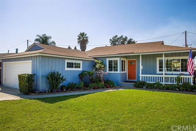 4413 N Lyall Avenue, Covina, CA 91722 (#AR20188754) :: RE/MAX Masters