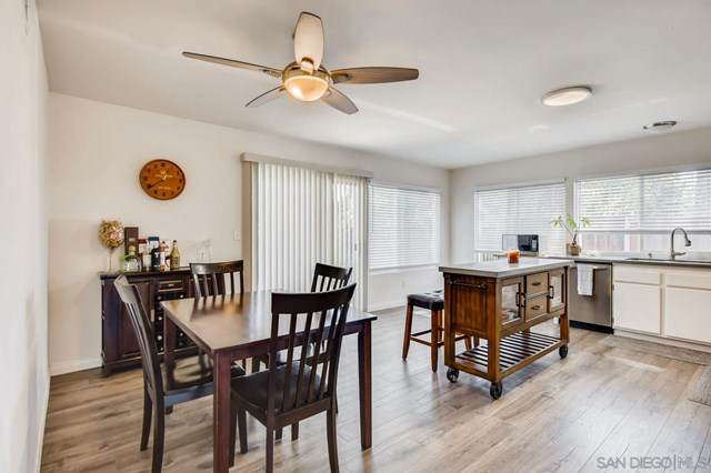 8913 Revelstoke Way, San Diego, CA 92126 (#200047629) :: Team Foote at Compass