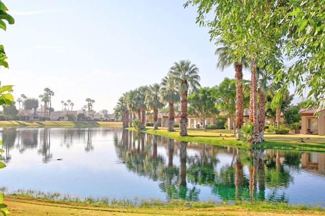 417 Forest Hills Drive, Rancho Mirage, CA 92270 (#219050898DA) :: TeamRobinson | RE/MAX One