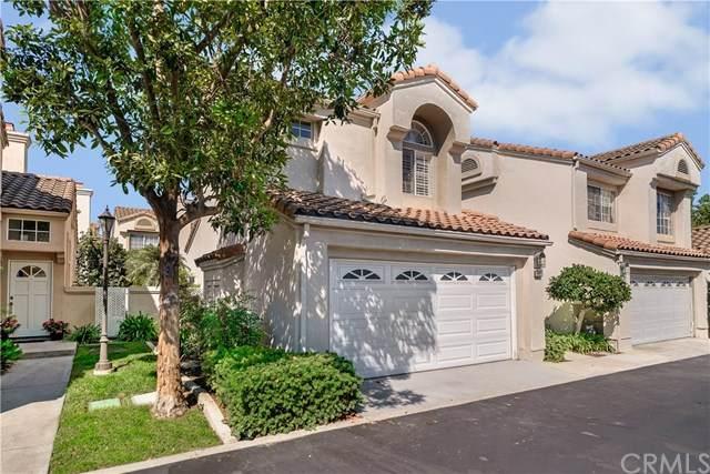 96 Almador #205, Irvine, CA 92614 (#OC20209544) :: Z Team OC Real Estate