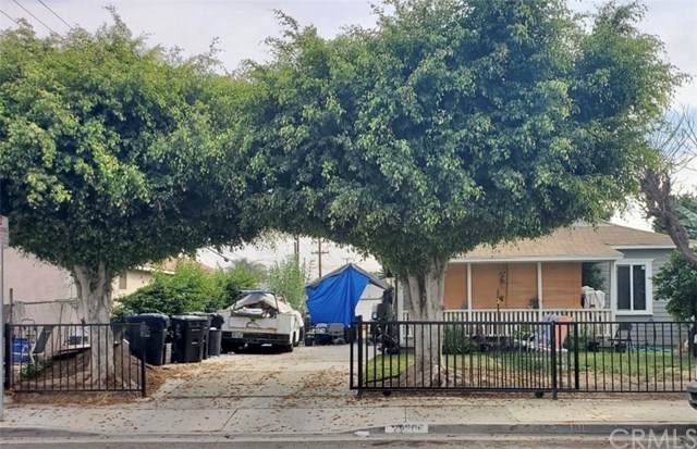 22306 Joliet Avenue, Hawaiian Gardens, CA 90716 (#DW20209936) :: RE/MAX Empire Properties