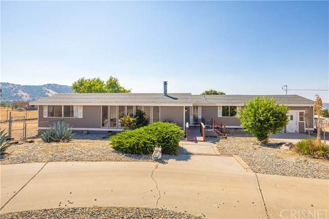 5330 Shannon Valley Road - Photo 1