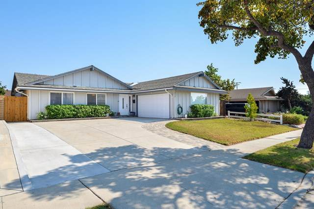 912 Concord Avenue, Ventura, CA 93004 (#V1-1771) :: The Results Group