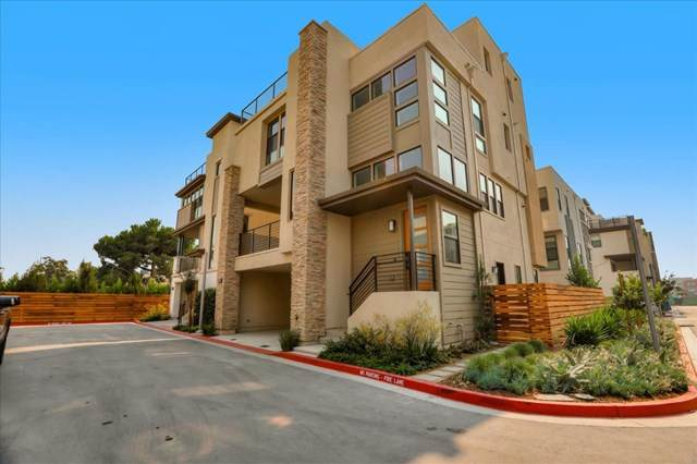 3088 Toomey Place #74, Santa Clara, CA 95051 (#ML81814346) :: Power Real Estate Group