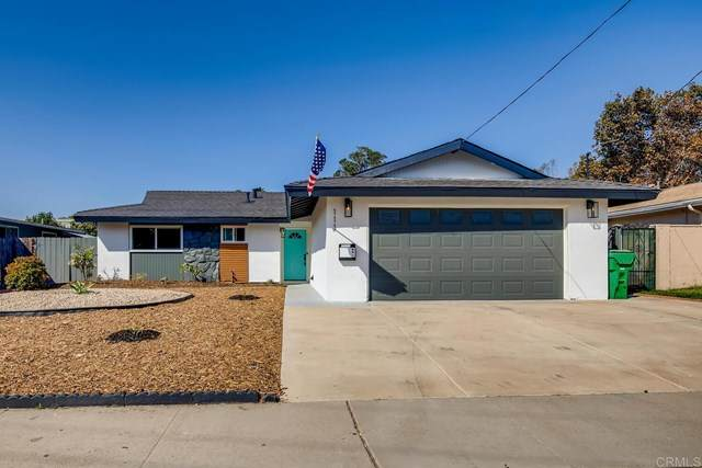 111 Frontier Drive - Photo 1