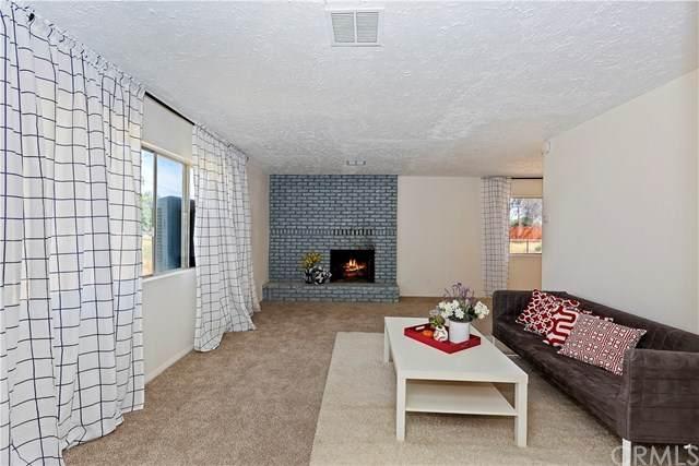 11851 White Avenue, Adelanto, CA 92301 (#CV20210158) :: RE/MAX Empire Properties