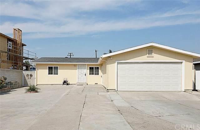 10780 Keenan Place, Stanton, CA 90680 (#PW20210227) :: Crudo & Associates