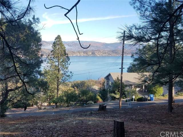 3515 Idlewood, Kelseyville, CA 95451 (#LC20210464) :: American Real Estate List & Sell