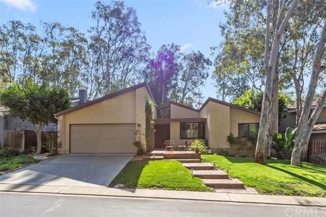 22102 Ironbark Lane, Lake Forest, CA 92630 (#OC20206017) :: Z Team OC Real Estate